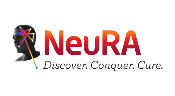 Neuroscience Research Australia